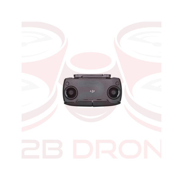 DJI Mavic Mini - Remote Controller
