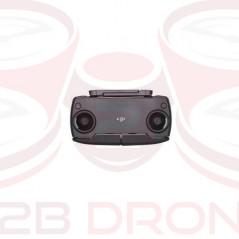 DJI Mavic Mini - Remote Controller