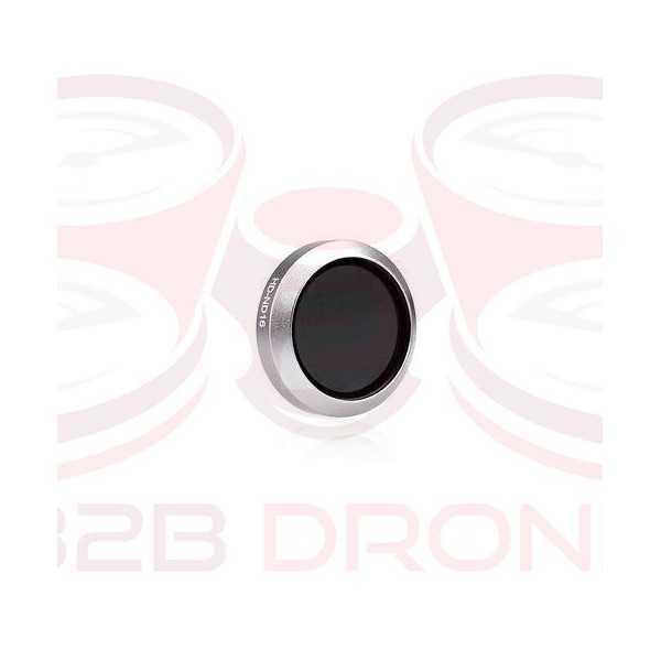 BetaFPV - Filtro ND16 per Case GoPro V2 Naked