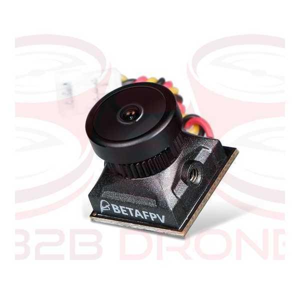 BetaFPV - Telecamera FPV EOSV2 NTSC 1200TVL personalizzata