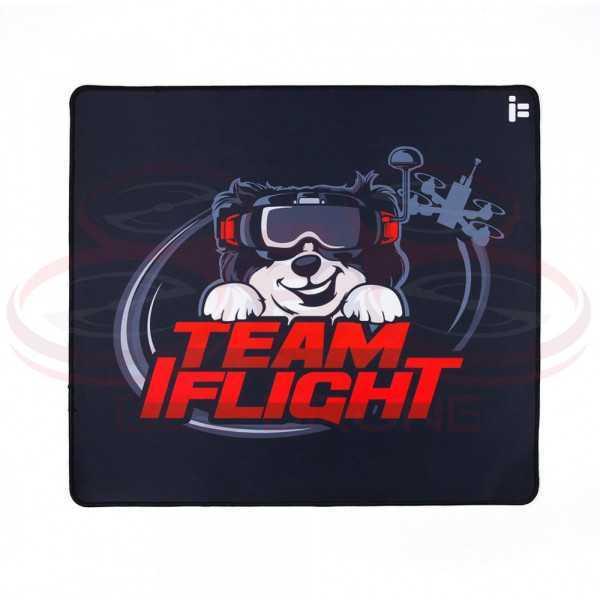 iFlight - Landing PAD per Droni FPV