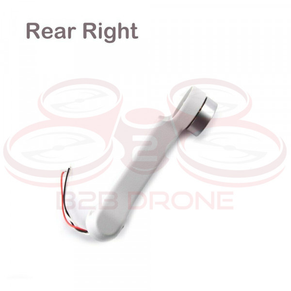 DJI Mini 2 - Rear Arm Module - Right