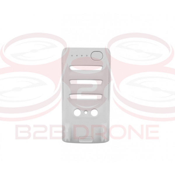 DJI Mini 2 - Bottom Cover Body Shell