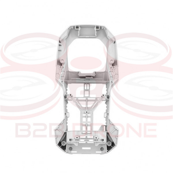 DJI Mini 2 - Middle Shell