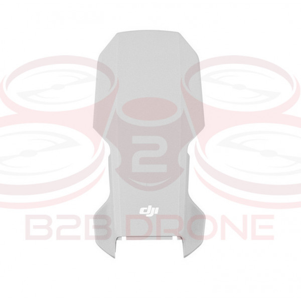 DJI Mini 2 - Upper Cover Shell