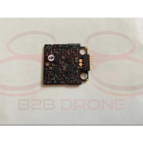 DJI Mini 2 - ESC Board