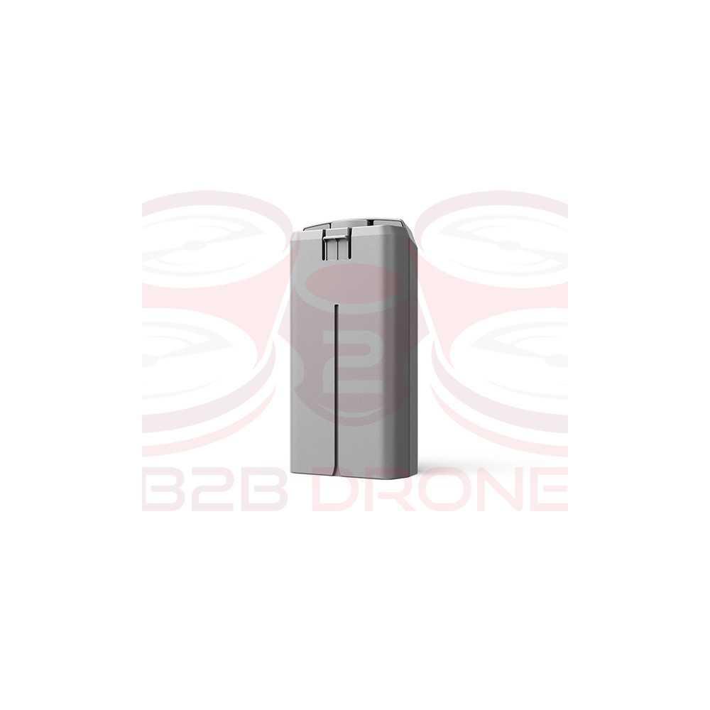 DJI Mini 2 - Intelligent Flight Battery
