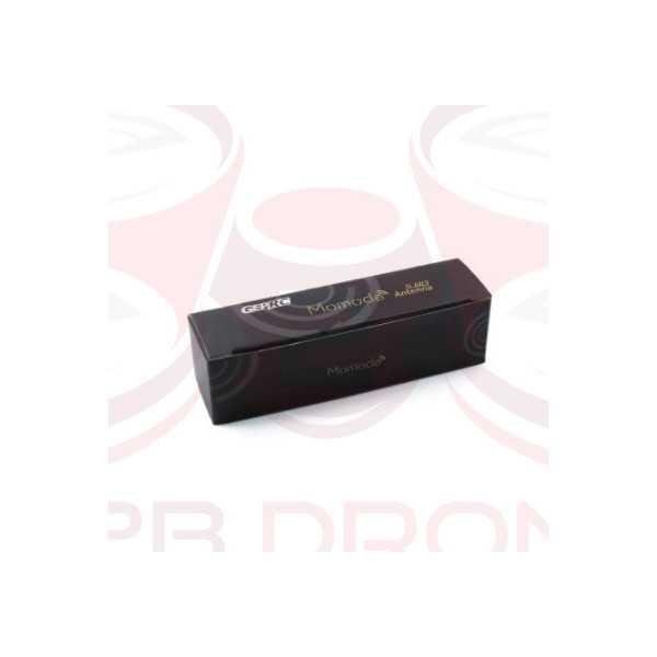GEPRC - Antenna FPV Momoda 5.8G LHCP - Colore Nero