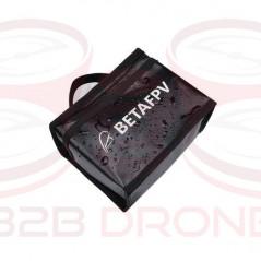 BetaFPV - Borsa Ignifuga per batterie LiPo