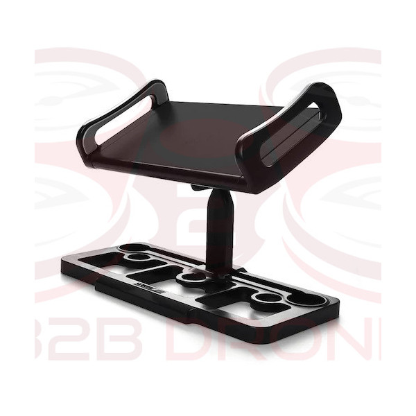 DJI Mini 2 / Mavic Mini / Air 2 - Pad Holder regolabile per Tablet e Telefono - StartRC
