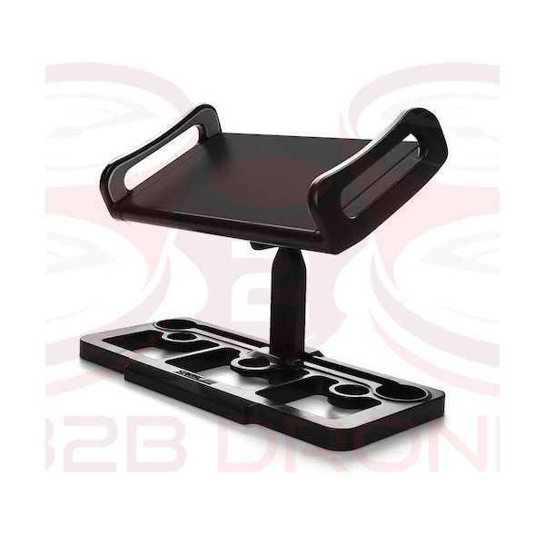 DJI Mini 2 / Mavic Mini / Air 2 - Pad Holder regolabile per Tablet e Telefono - StartRC