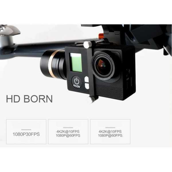 CEEWA S1 - Sport Drone