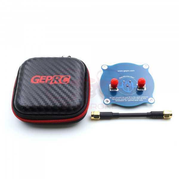 GEPRC - Antenna 5.8G tripla alimentazione - SMA