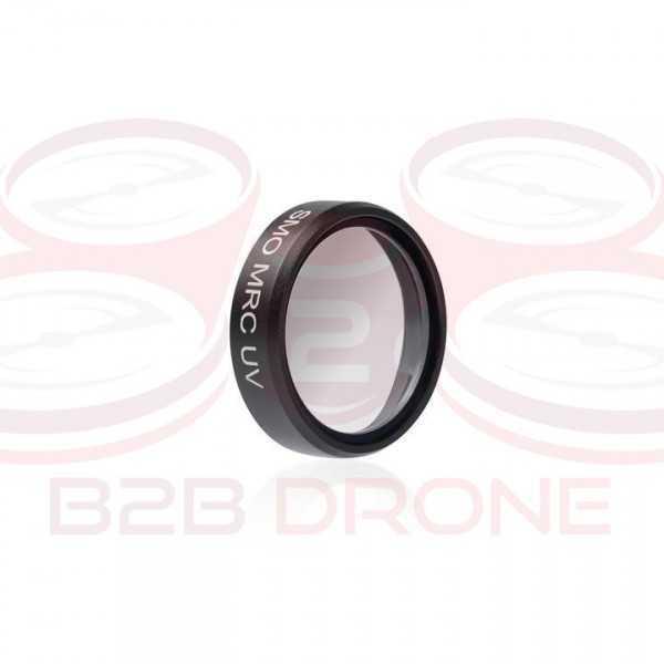 BetaFPV - Filtro UV per SMO 4k
