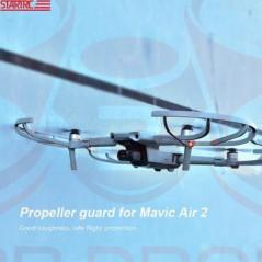 DJI Mavic Air 2 - Propeller Guard - STARTRC