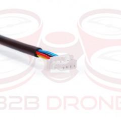 BetaFPV - Cavo Pigtail per telecamera Insta360 SMO 4K