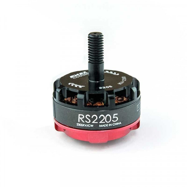 EMAX RS2205 RaceSpec Motor - Cooling Series