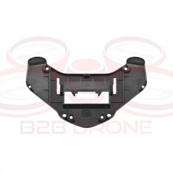 DJI FPV - Vision Bracket Upper Cover Shell