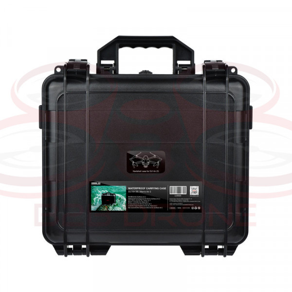 DJI Air 2S - Watertight Carrying Case - STARTRC