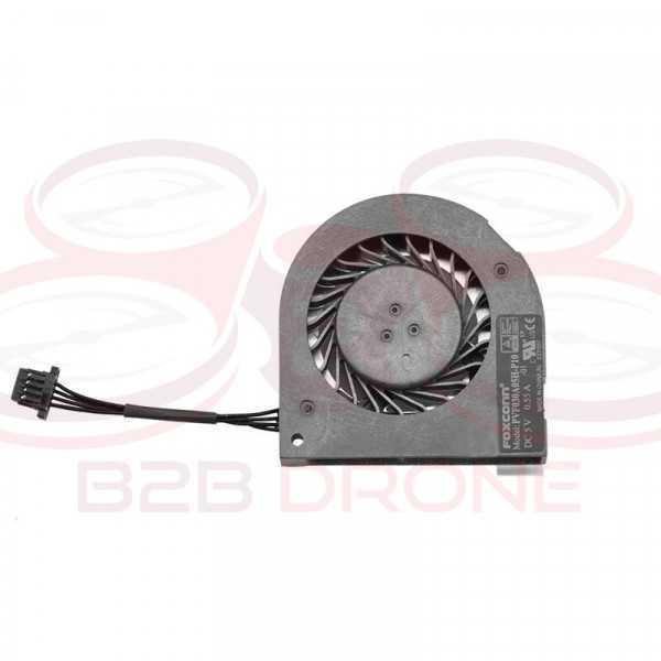 DJI FPV - Cooler Fan - Ventola di raffreddamento