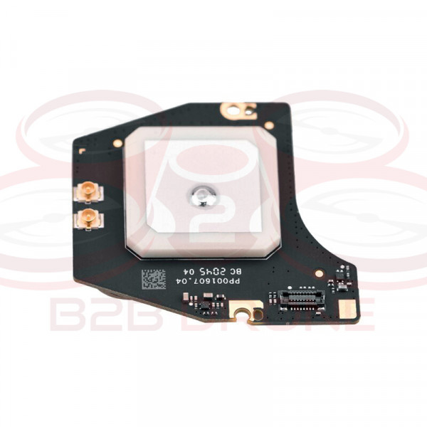 DJI FPV - Modulo GPS
