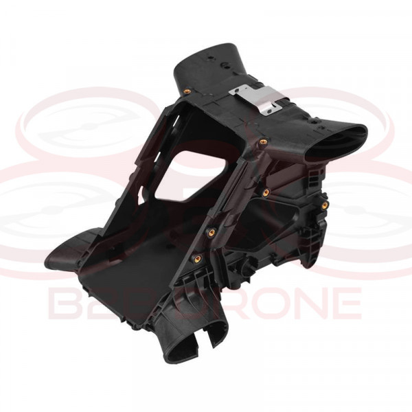 DJI FPV - Middle Frame - Shell centrale Fusoliera