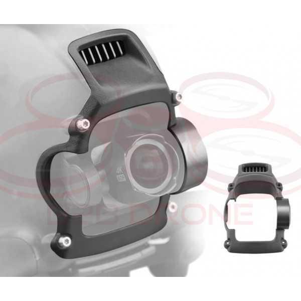 DJI FPV - Cover protezione Camera Gimbal