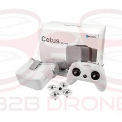 BetaFPV - Cetus FPV Kit