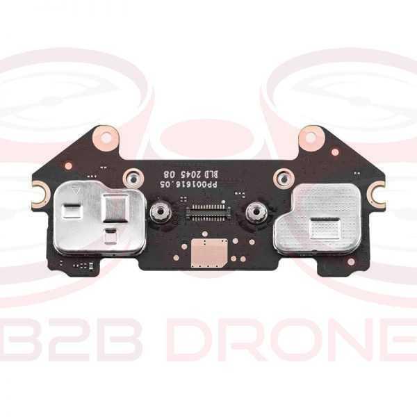 DJI FPV - Vision Sensor Module Adapter Board