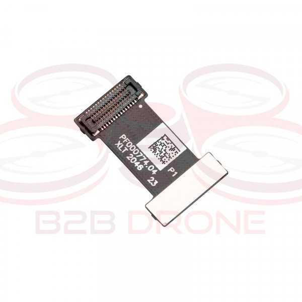 DJI FPV - ESC Board Flat Cable