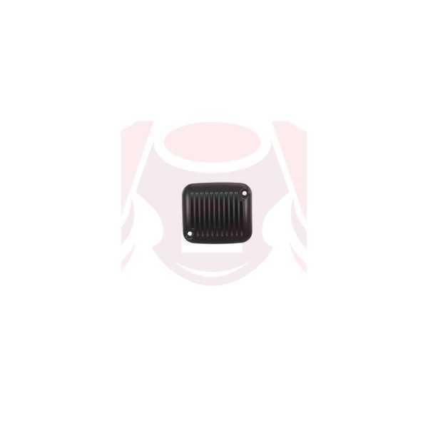 DJI FPV - Cover posteriore telecamera FPV