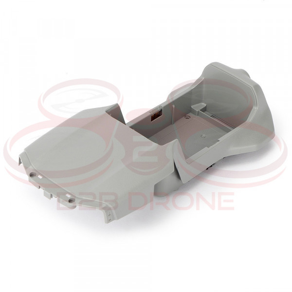 DJI Air 2S - Upper Body Shell