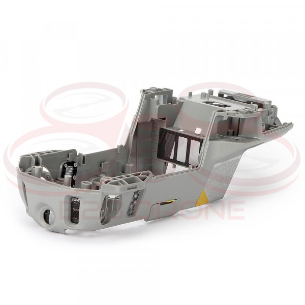DJI Air 2S - Middle Body Shell