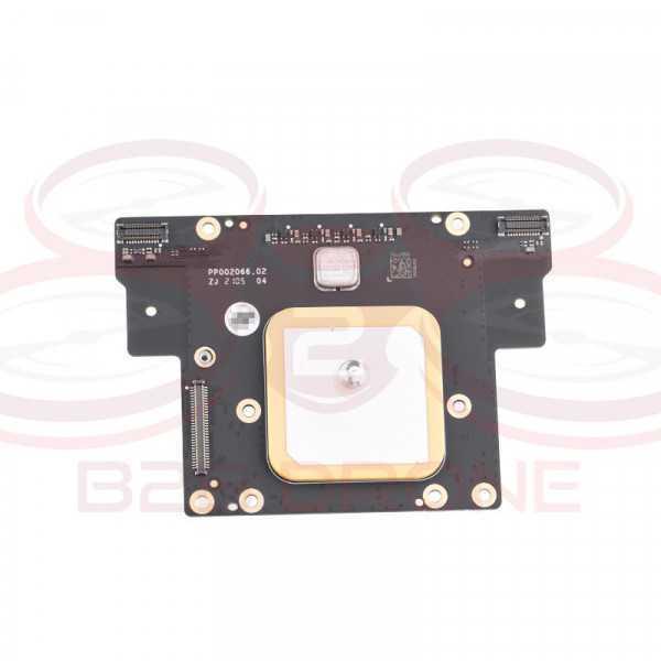 DJI Air 2S - Modulo GPS