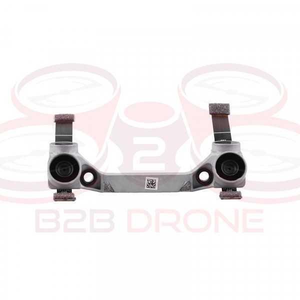 DJI Air 2S - Forward Vision Sensor Module