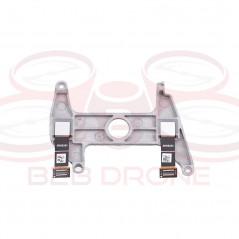 DJI Air 2S - Downward Vision Sensor Module