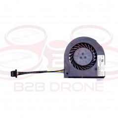 DJI Air 2S - Cooling Fan - Ventola di Raffreddamento