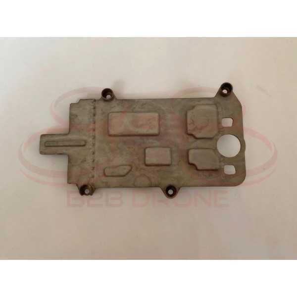 DJI Air 2S - Dissipatore per Mainboard - Heat Sink