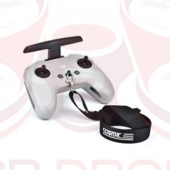 DJI FPV - Neck Strap remote controller - STARTRC