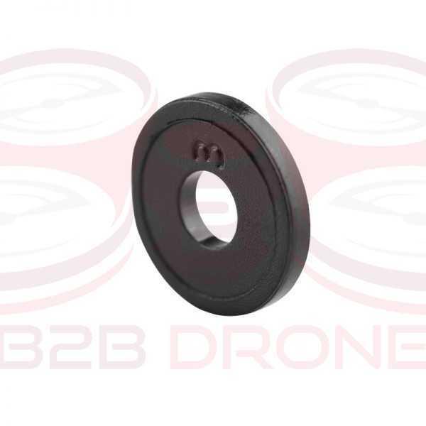 DJI Air 2S - Rondella per Braccio Motore