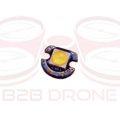 DJI Air 2S - Lampada LED inferiore