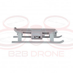 DJI Mavic Air 2 / Air 2S - Air-Dropping System - Dispositivo di trasporto aereo con verricello