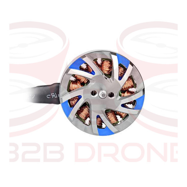 BetaFPV - Set 4 Motori Brushless 2004 - 1700KV