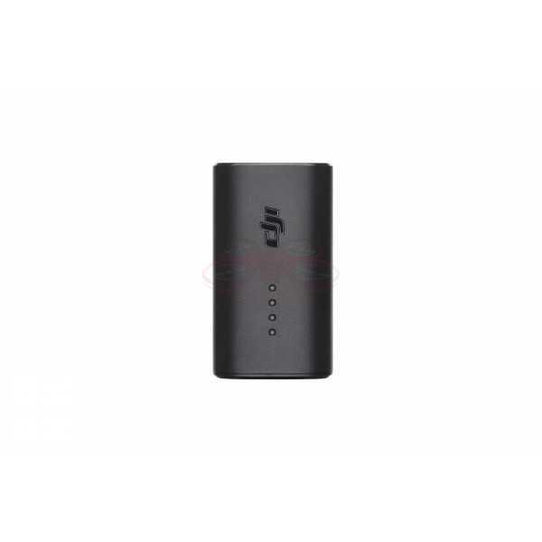 DJI FPV - Batteria per DJI Goggles V2
