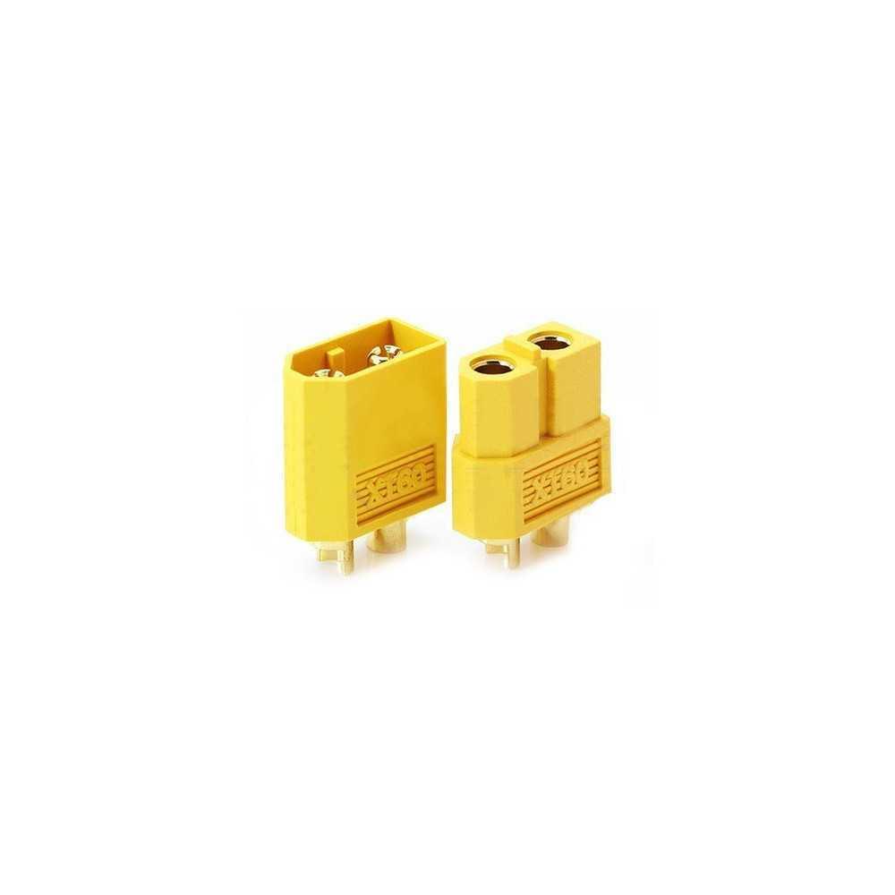 Emax Plug XT60 - Mod. B017