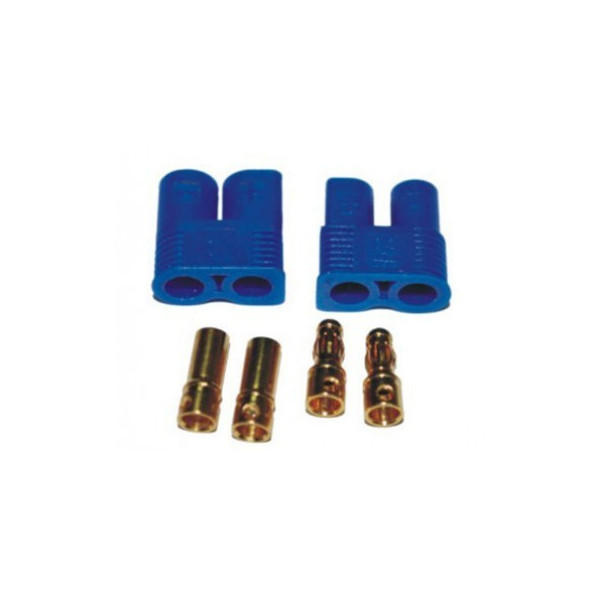 Emax Plug EC3.5 Banana 3.5mm - Mod. B010