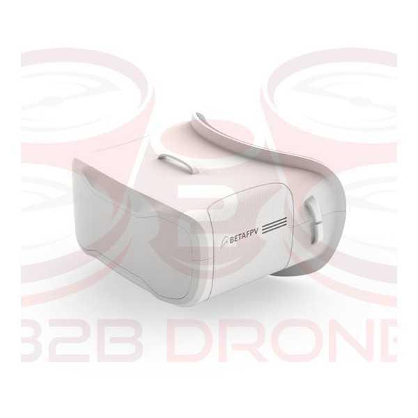 BetaFPV - VR02 FPV Goggles - Nuova Versione