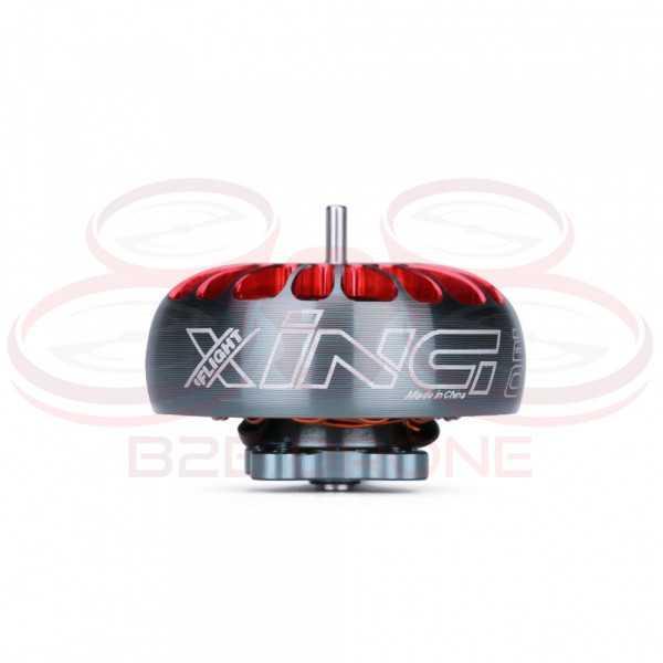 iFlight Set Motori FPV XING 2005 1900KV 4-6S