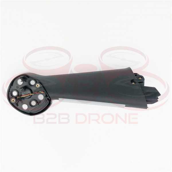 DJI FPV - Frame Arm Anteriore Destro