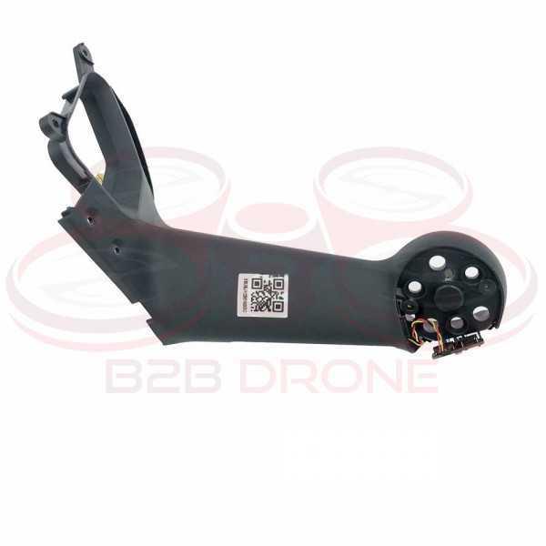 DJI FPV - Frame Arm Posteriore Sinistro
